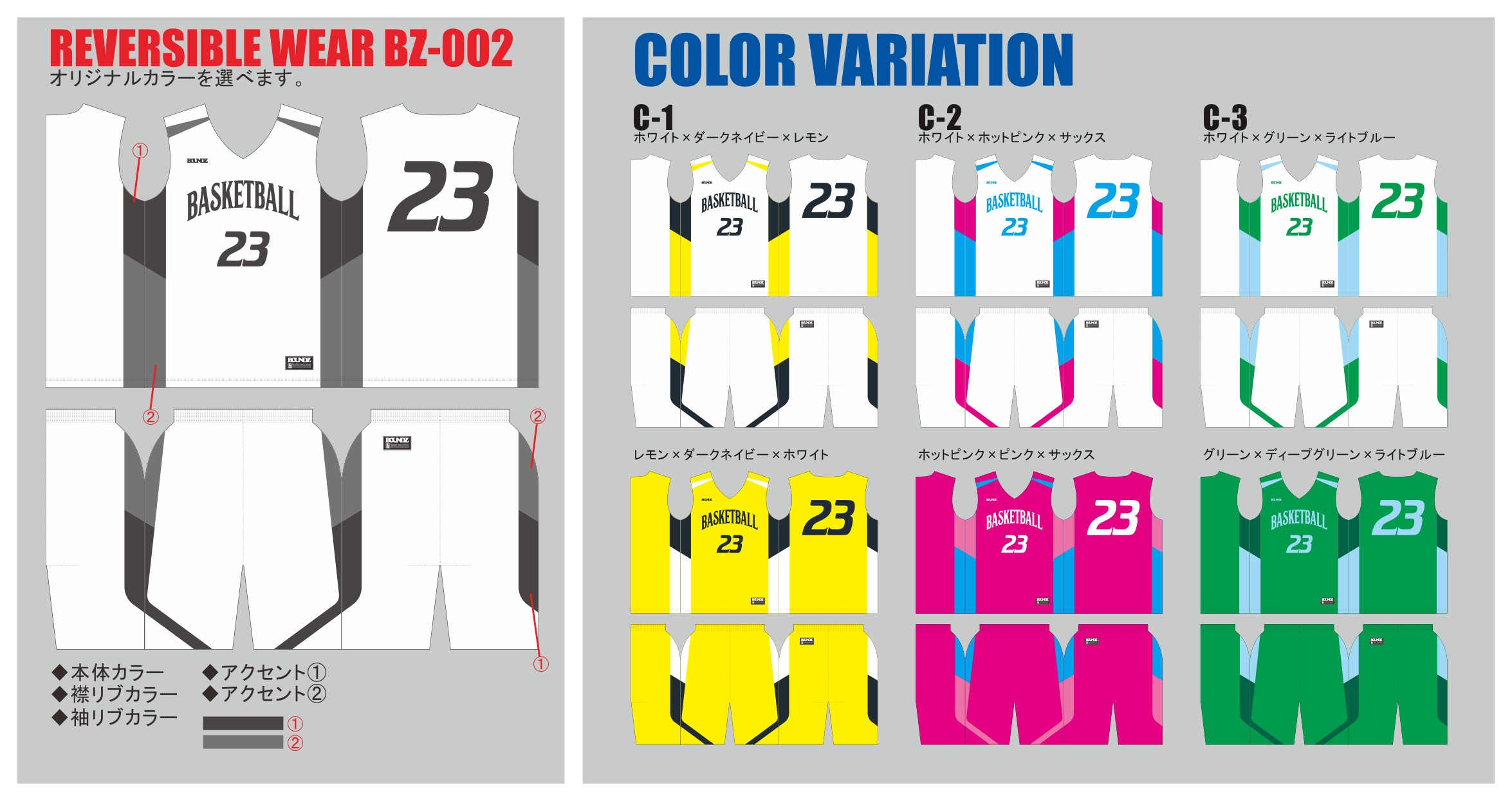 Reversible_BZ002_color