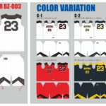 Reversible_BZ003_color