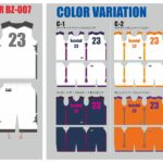 Reversible_BZ007_color