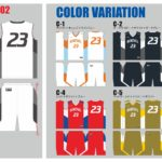 GAME_WEAR_BZ002_color_shirt