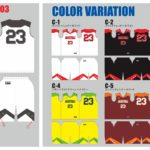 GAME_WEAR_BZ003_color_shirt