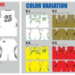 GAME_WEAR_BZ005_color_shirt