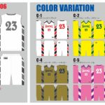 GAME_WEAR_BZ006_color_shirt