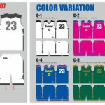 GAME_WEAR_BZ007_color_pants