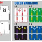 GAME_WEAR_BZ008_color_shirt