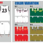 GAME_WEAR_BZ009_color_shirt