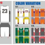 GAME_WEAR_BZ010_color_shirt