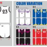 GAME_WEAR_BZ011_color_shirt
