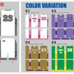 GAME_WEAR_BZ012_color_pants