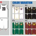 GAME_WEAR_BZ014_color_shirt