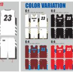 GAME_WEAR_BZ017_color_pants
