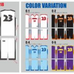 GAME_WEAR_BZ018_color_pants