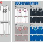 GAME_WEAR_BZ019_color_shirt