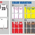 GAME_WEAR_BZ020_color_pants