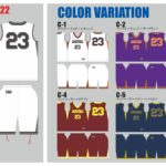 GAME_WEAR_BZ022_color_pants