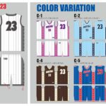 GAME_WEAR_BZ023_color_shirt