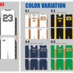 GAME_WEAR_SL003_color_pants