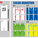 GAME_WEAR_SL005_color_pants