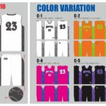GAME_WEAR_SL010_color_pants