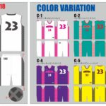 GAME_WEAR_SL018_color_shirt