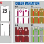 GAME_WEAR_SL019_color_shirt
