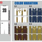GAME_WEAR_SL023_color_pants