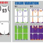 Reversible_BZ011_color