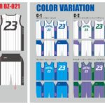 Reversible_BZ021_color