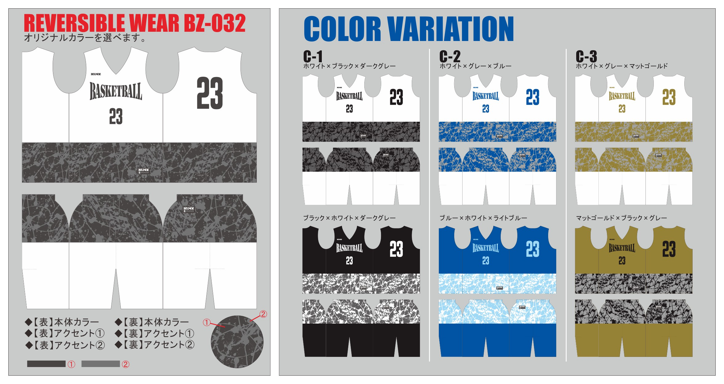 Reversible_BZ032_color