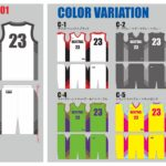GAME_WEAR_BZ001_color