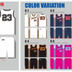 GAME_WEAR_BZ016_color