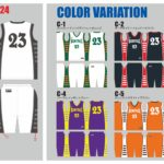 GAME_WEAR_BZ024_color