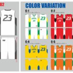 GAME_WEAR_SL002_color