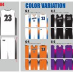 GAME_WEAR_SL004_color