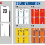 GAME_WEAR_SL013_color