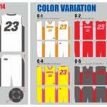 GAME_WEAR_SL014_color