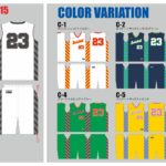 GAME_WEAR_SL015_color