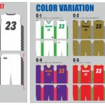 GAME_WEAR_SL017_color