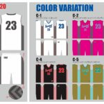 GAME_WEAR_SL020_color