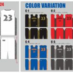 GAME_WEAR_SL024_color