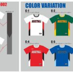 Tshirt_SL002_color