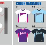 Tshirt_SL004_color