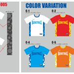 Tshirt_SL005_color