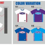 Tshirt_SL007_color