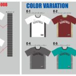 Tshirt_SL008_color