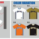 Tshirt_SL009_color