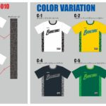 Tshirt_SL010_color