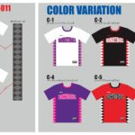 Tshirt_SL011_color