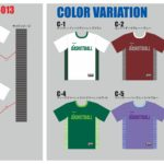 Tshirt_SL013_color
