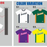 Tshirt_SL014_color